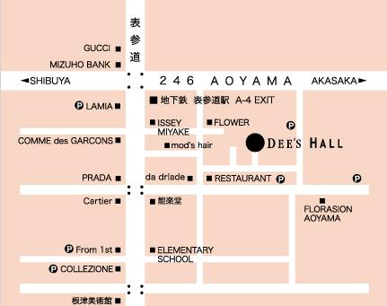 二人展map.jpg
